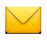 Email contacto Frutas HRG